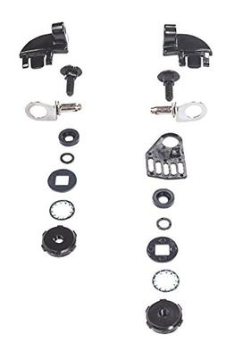 MSA 10036456 Quick Disconnect Kit with Lugs for Welding Shie