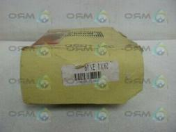 """TB WOODS 698672 SK QUICK DISCONNECT BUSHING 1-3/16"""" * NEW IN"""