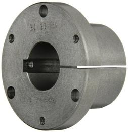 Browning SD 30 MM Q-D Bushing 30mm Bore 8mm x 3.5mm Keyway