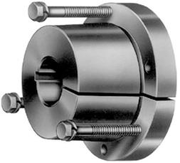 "Gates E.7/8 QD E Bushing, 7/8"" Bore"