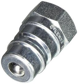 Gates G94011-0606 Quick Disconnect Coupling