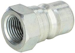 Gates G94511-0808 Quick Disconnect Coupling