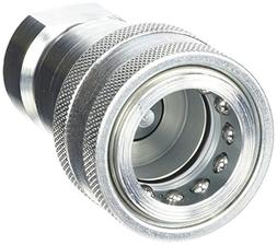 Gates G94521-1212 Quick Disconnect Coupling