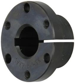 "Gates JA.3/4 QD JA Bushing, 3/4"" Bore"