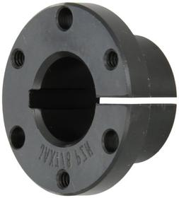 "Gates JA.7/8 QD JA Bushing, 7/8"" Bore"
