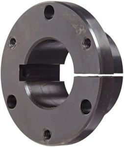 "Gates SDS 1.1/2 QD SDS Bushing, 1-1/2"" Bore"