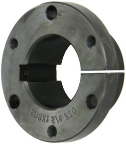 "Gates SDS 1.5/8 QD SDS Bushing, 1-5/8"" Bore"