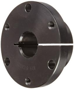 "Gates SDS.7/8 QD SDS Bushing, 7/8"" Bore"