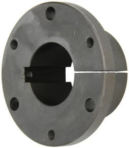 "Gates SF 2. QD SF Bushing, 2"" Bore"