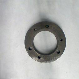 "Gates SF.7/8 QD SF Bushing, 7/8"" Bore"