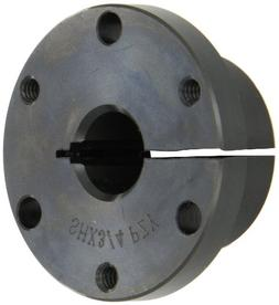 "Gates SH.3/4 QD SH Bushing, 3/4"" Bore"