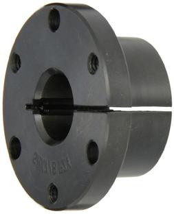 "Gates SH.7/8 QD SH Bushing, 7/8"" Bore"