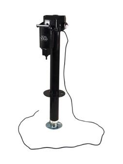 Jack Quick  3000 JQ-3000 12V Electric Tongue Jack with Dual