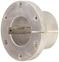 Lovejoy 3/4 SD - Quick Disconnect Bushing - SD Bushing, 0.75
