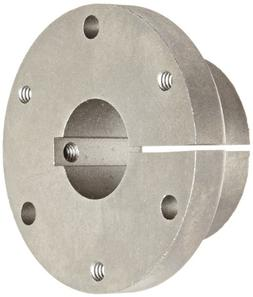 Martin SDS 28MM Quick Disconnect Bushing, Sintered Steel, Me