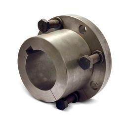 "TB Woods Type P PS6 Sure-Grip Bushing, Inch, 6"" Bore, 8.25"""