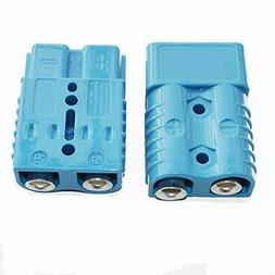 X-Haibei Battery Quick Connector Kit 175a Plug Connect Disco