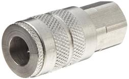 Dixon DC20S Stainless Steel 303 Air Chief Industrial Interch