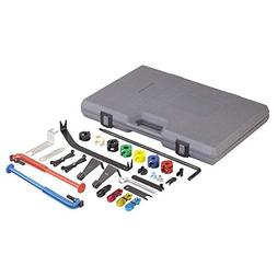 OTC Disconnect Tool Set,Full Coverage, 6508, -