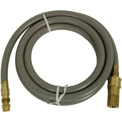 1 2 inch natural gas hose