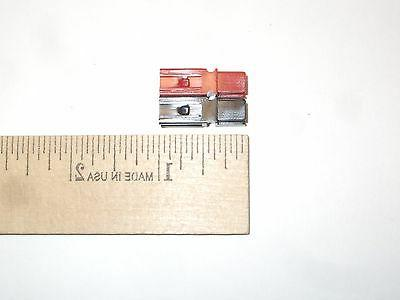 GENUINE 45A DISCONNECT 10-14AWG