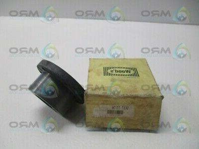 698672 sk quick disconnect bushing 1 11