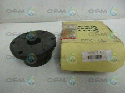 "TB QUICK DISCONNECT BUSHING 1-3/16"" * NEW BOX *"