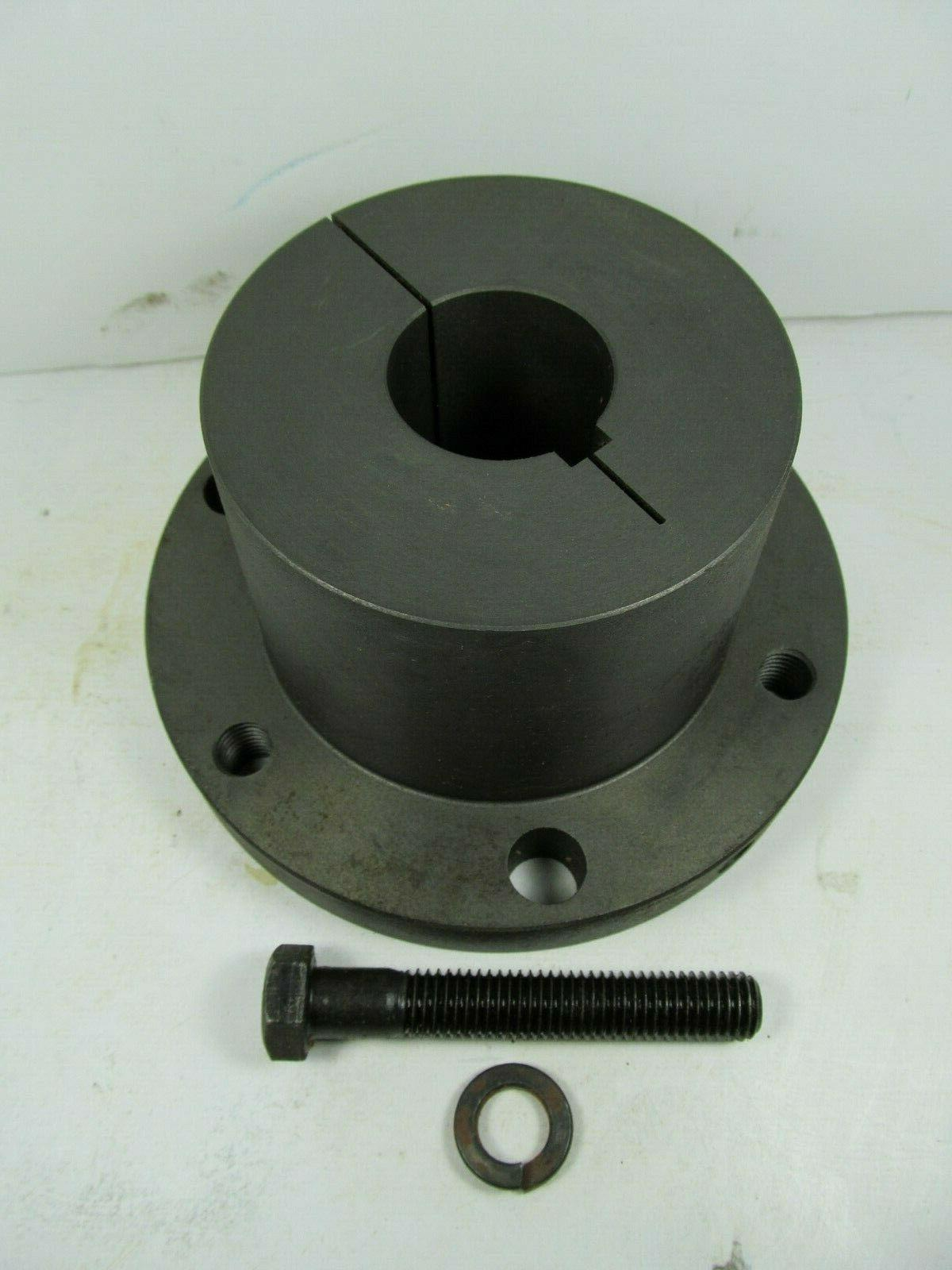 698672 sk quick disconnect bushing 1 5