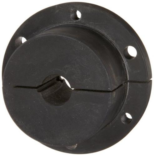 """TB Woods Type SK SK138 Sure-Grip Bushing, Inch, 1.375"""" Bore,"""