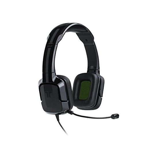 3f67e2515cd TRITTON Kunai Stereo Headset for Xbox One and Mobile Devices