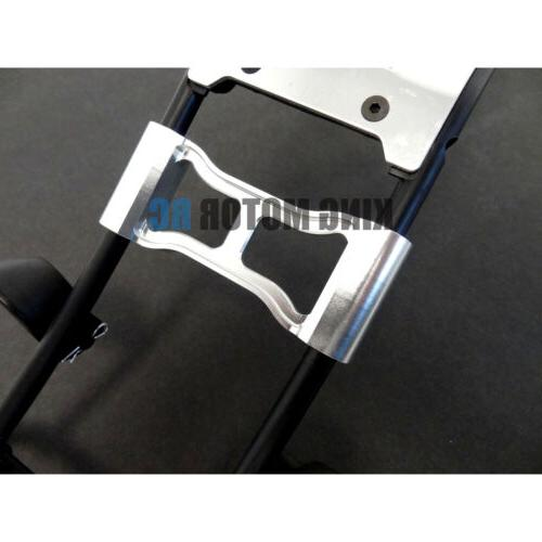 King Roll Cage Fits 5T Rovan