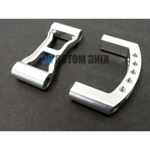 King Motor Alloy Roll Fits 5T