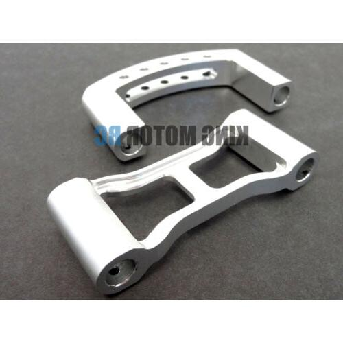 aluminum alloy roll cage quick disconnect fits