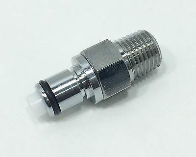 cpc lcd24004 in line insert coupling quick