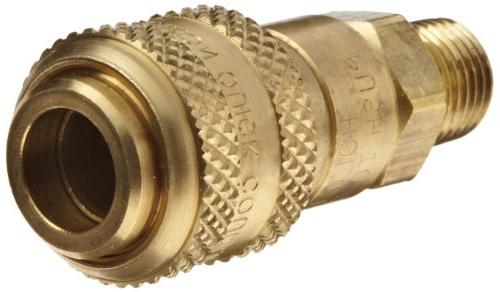 dcb21 brass air chief industrial