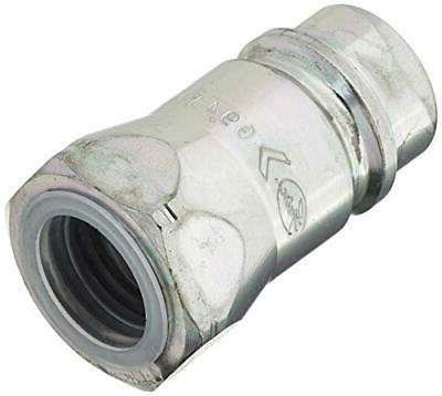 g94111 0808 quick disconnect coupling