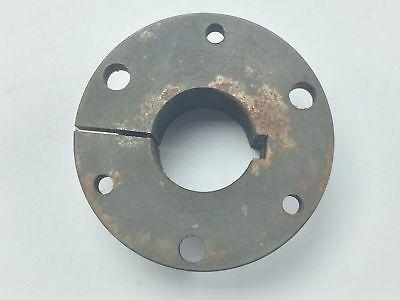 NEW TB QUICK DISCONNECT BUSHING 1-1/16IN BORE PN# SHX1-1/16