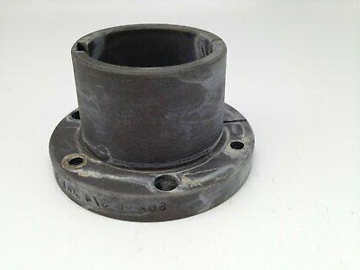 NEW TB WOODS BORE, P/N SD134