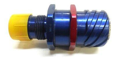 AEROQUIP QUICK DISCONNECT ASSEMBLY,