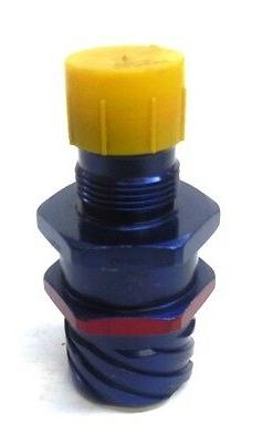 AEROQUIP QUICK DISCONNECT COUPLING ASSEMBLY, 3402-16, A2Q80