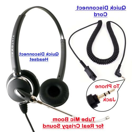 voice tube microphone 2 5 mm headset