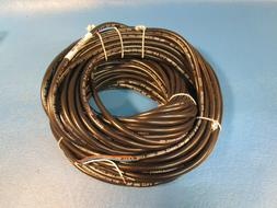 Banner, MQDC-470, Quick Disconnect Cable 70', 5 PIN, 30958