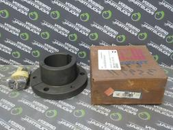 NEW TB Woods E X 70MM Quick Disconnect Bushing
