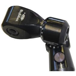New AAE Single Mount Gripper Offset Bracket With Quick Disco