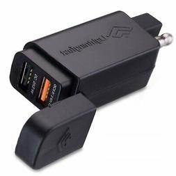SAE To USB Adapter Motorcycle - Quick Disconnect Plug - Quic