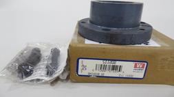 "TB WOODS SDS-1-1/2 Quick Disconnect SDS Bushing 1-1/2"" bore"