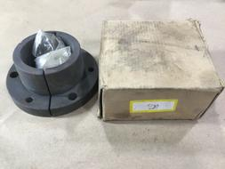Masterdrive SF 60 MM Quick Disconnect SF60MM #05C46TK