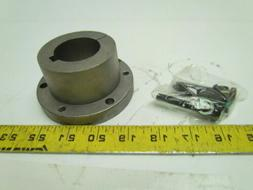 "Martin SK-1-5/8 Quick disconnect bushing 1-5/8"" bore"