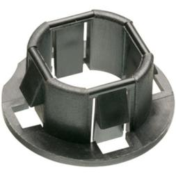 ARLINGTON INDUSTRIES 4401 626415 Snap-In Bushing, 3/4""