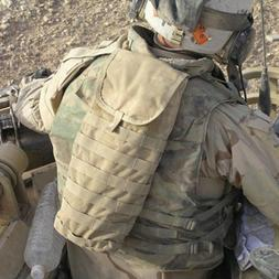 BLACKHAWK! S.T.R.I.K.E. Hydration System Carrier with Speed